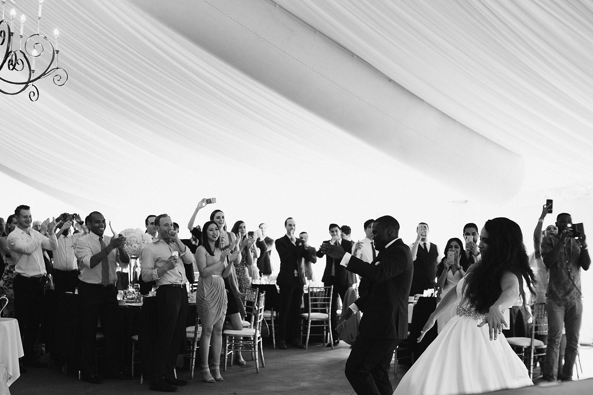 Meadow-Brook-Hall-Wedding